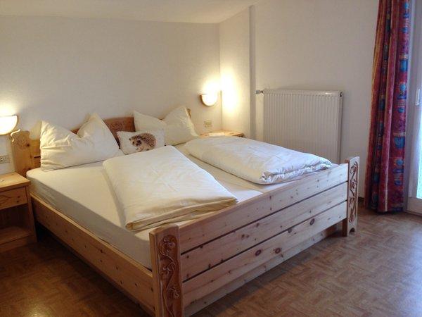 Foto vom Zimmer Ferienwohnungen Udera