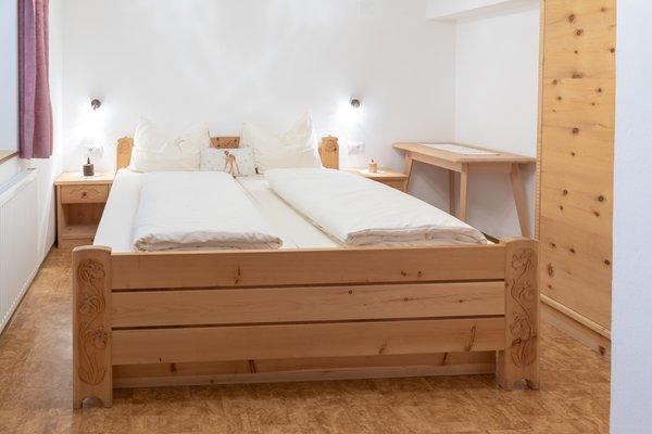 Foto della camera Appartamenti Udera