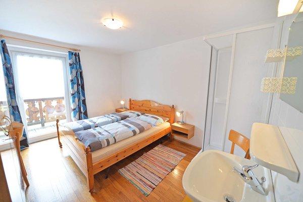 Foto della camera Appartamento Tieja