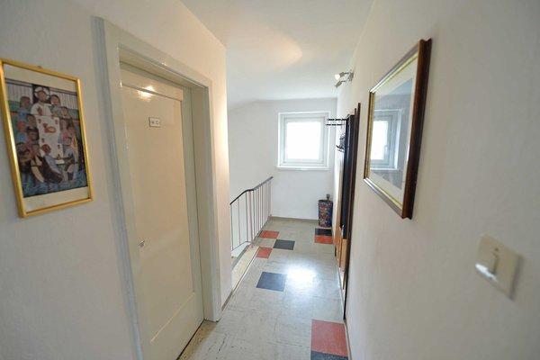 Foto dell'appartamento Tieja