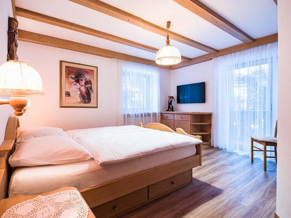 Foto della camera Appartamenti Piciulei