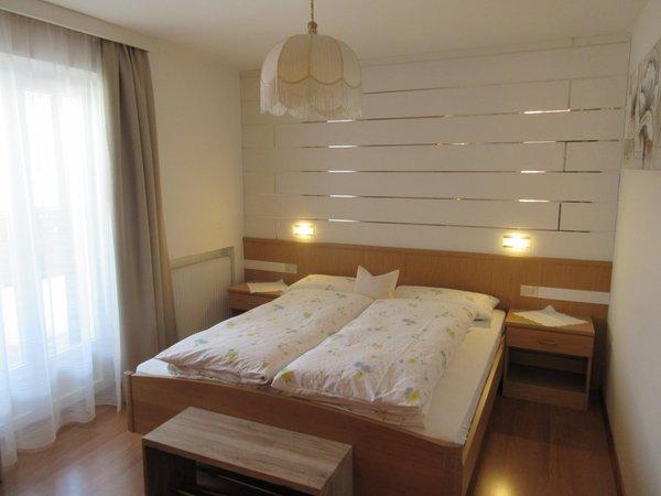 Foto della camera Appartamento Pössnecker