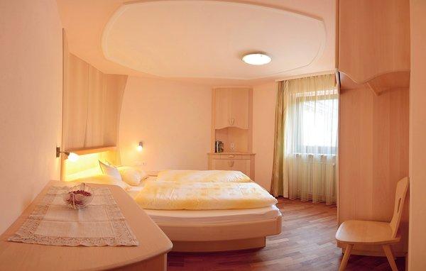 Foto della camera Appartamenti Rosalpina