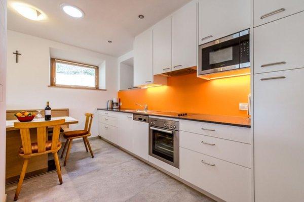 Photo of the kitchen Schlosser