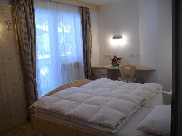 Foto vom Zimmer Ferienwohnungen Helene