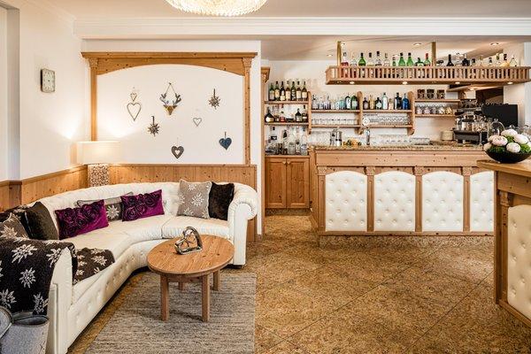 Foto del bar Giardin Boutique Hotel B&B