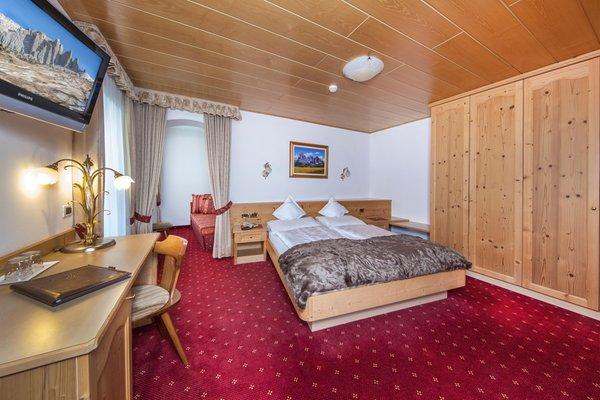 Photo of the room B&B (Garni) + Apartments La Majon & Dependance