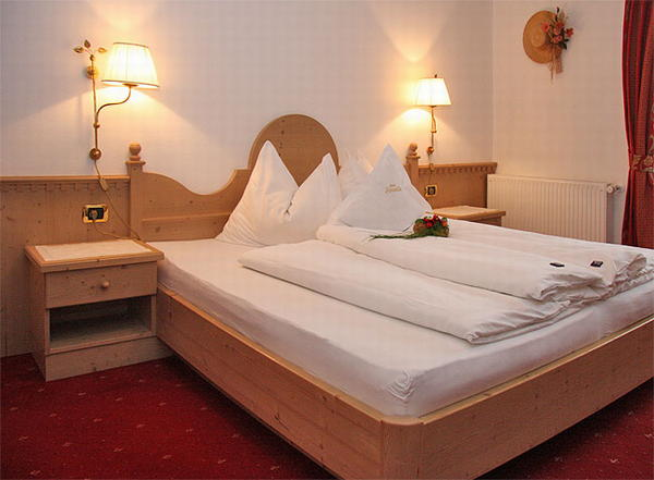 Immagine Garni-Hotel + Appartamenti Wildbach