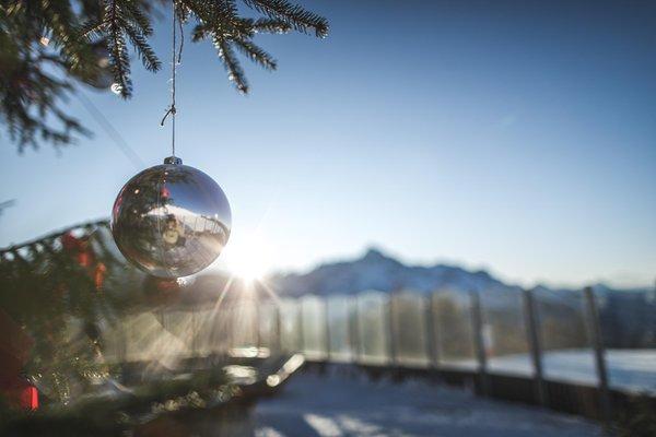 Photo gallery Alta Pusteria / Hochpustertal winter
