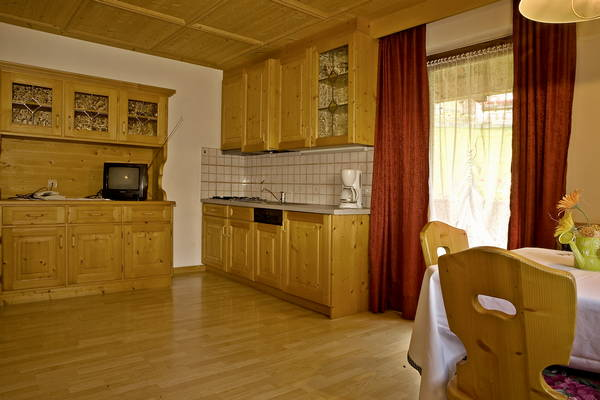 Immagine Appartamenti Fontanella