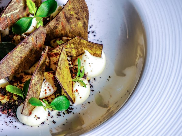 Ricette e proposte gourmet Monte Pana Dolomites Hotel