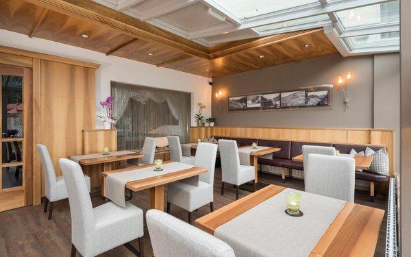 Foto del bar Hotel Carmen