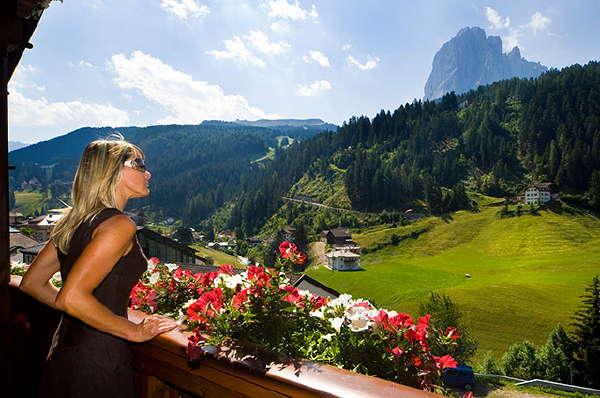 Immagine Garni-Hotel Geier