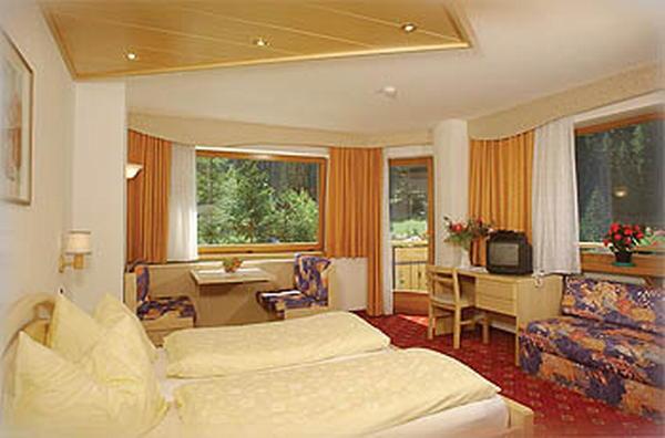 Immagine Residence Telemark