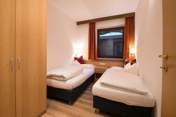 Photo of the room Residence La Tambra