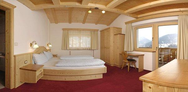 Foto della camera Appartamenti Etruska