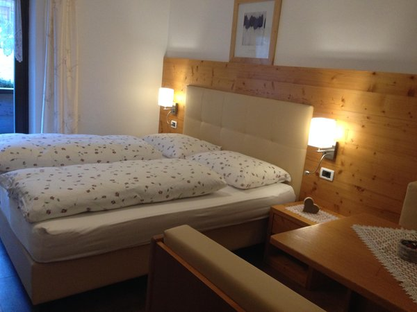 Foto della camera Appartamenti La Rives