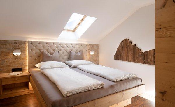 Photo of the room Apartments Rondula