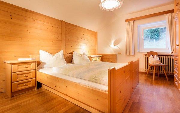 Foto della camera Appartamenti Elbrus