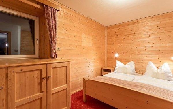 Foto vom Zimmer Ferienwohnungen Elbrus