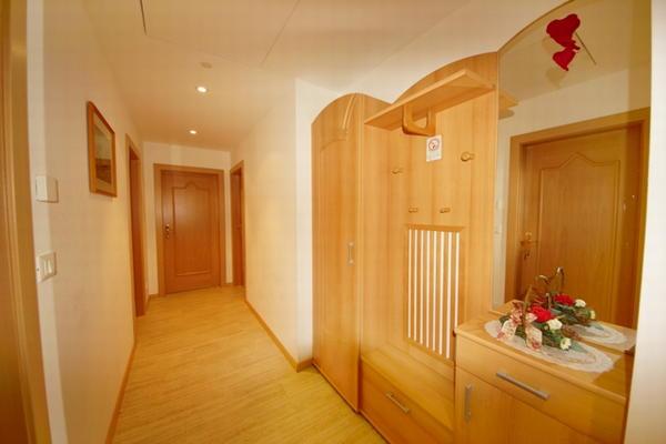 Apartments Latemar - Appartamenti 2 soli Santa Cristina
