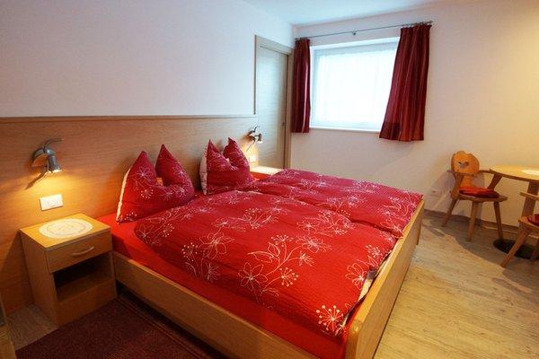 Foto della camera Apartments Latemar