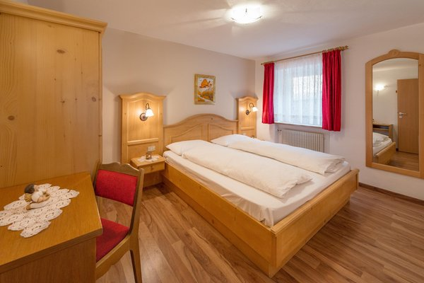 Foto della camera Appartamenti Steinrose