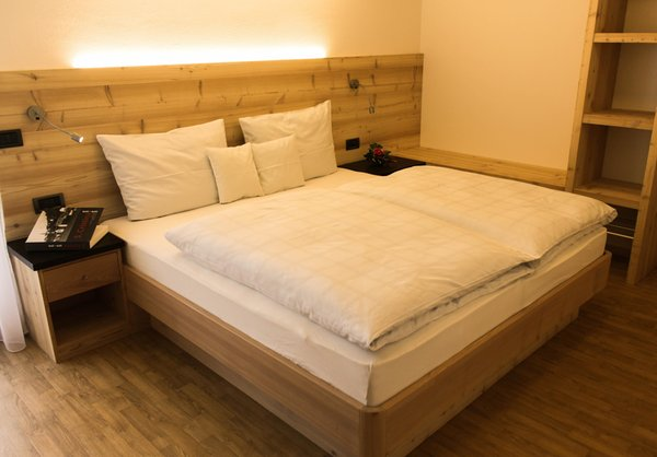 Foto della camera Appartamenti Vroni