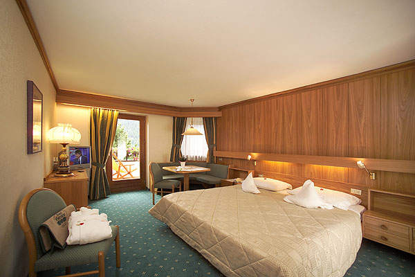 Immagine Hotel Grien