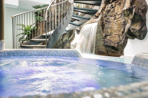 Hotel Luna Ortisei Val Gardena