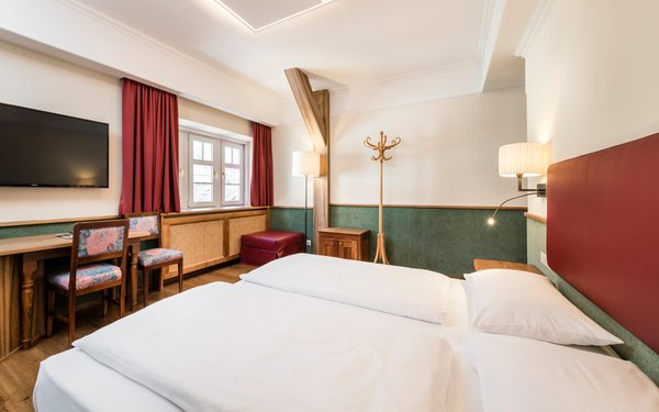 Photo of the room Hotel Am Stetteneck