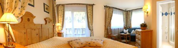 Image Hotel Hartmann Beauty & Relax