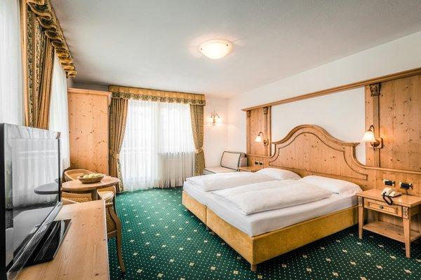 Foto della camera Hotel Maria