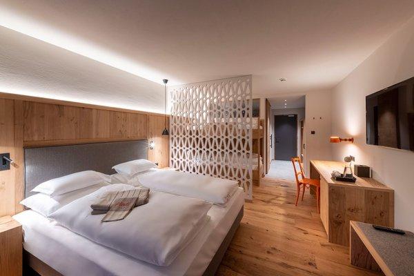Foto della camera Hotel Platz