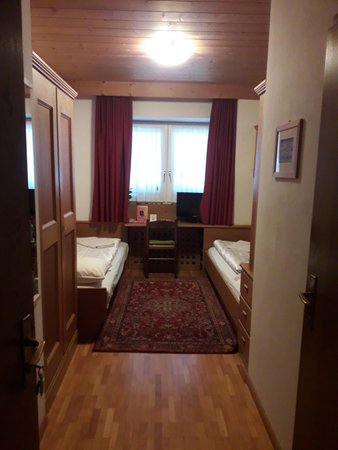Photo of the room Hotel Villa Emilia