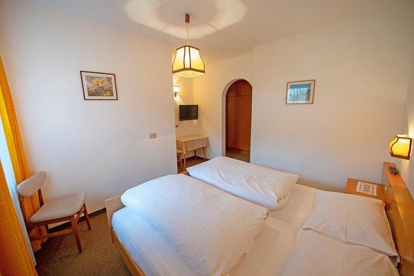 Foto della camera Appartamenti Alara