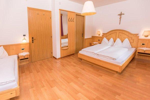 Photo of the room Garni (B&B) Rives
