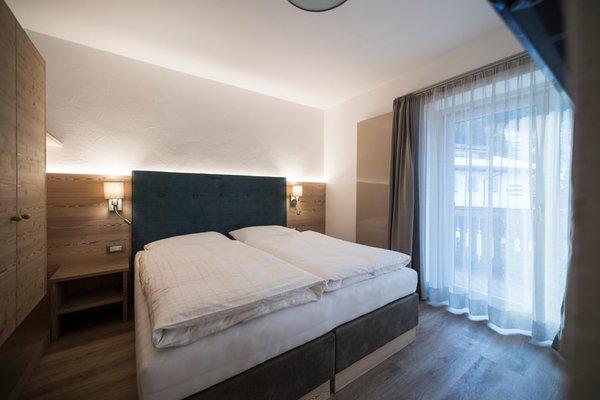 Foto della camera Apartments Villa Aurelia
