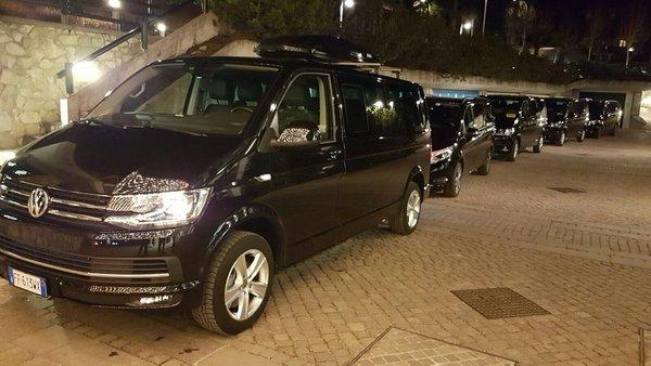 Cortina Taxi.net com.xlbit.lib.trad.TradUnlocalized@466e67f5
