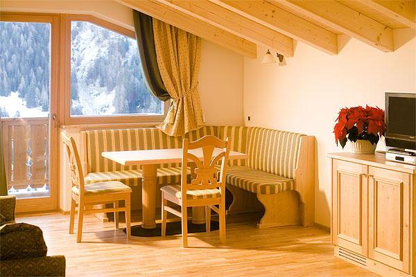 Image Residence Rumanon