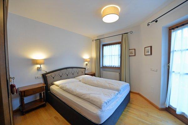 Foto della camera Residence Castel
