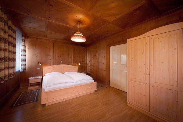 Foto della camera Appartamenti Costa