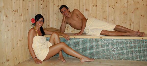Immagine Hotel Planac - Golf & Ski