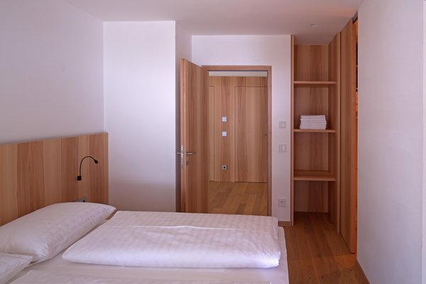 Photo of the room Residence Larciunei