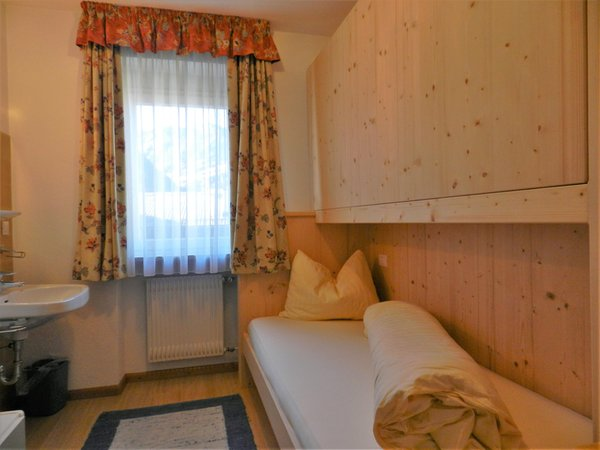 Photo of the room Residence Sisi