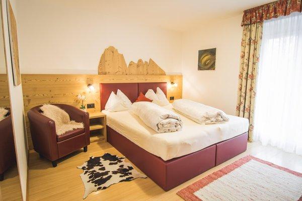 Foto della camera Residence Sisi