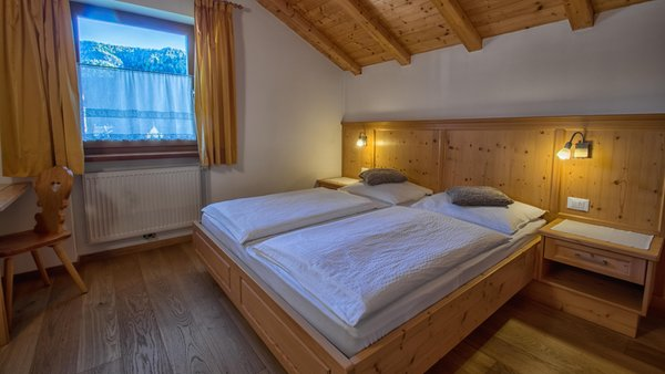 Photo of the room Apartments Ansciuda