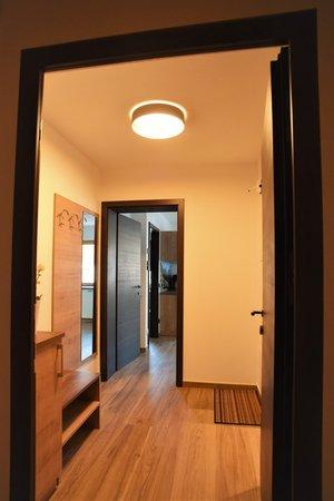 Foto dell'appartamento Cesa Ploner