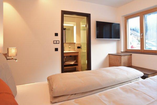 Foto della camera Appartamenti Cesa Ploner