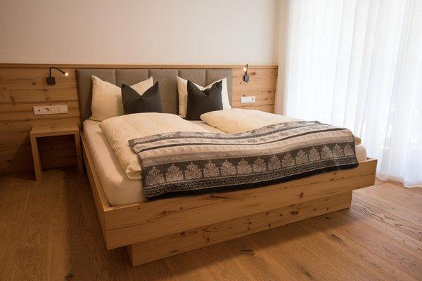 Foto della camera Appartamenti Christa